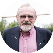 Fred Kirschemann